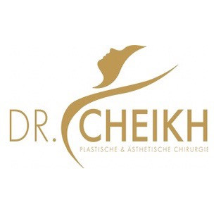 Dr. Cheikh Plastische Chirurgie