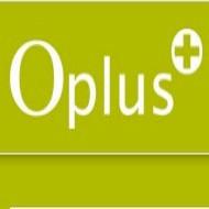 Oplus+ Privatpraxis für Orthopädie & Unfallchirurgie