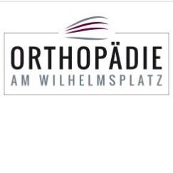 Orthopädie am Wilhelmsplatz