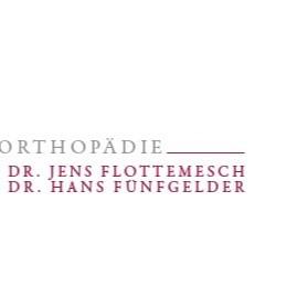 ORTHOPÄDIE Dr. Flottemesch Dr. Fünfgelder in Bamberg