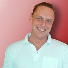 Dr. med. Christoph Pils