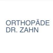 Dr. Bernhard M. Zahn