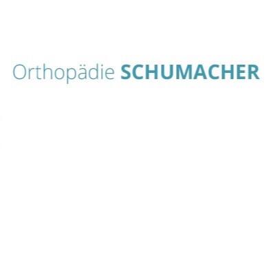 Dr. Carsten Schumacher - Orthopäde