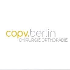 Chirurgisch Orthopädischer PraxisVerbund (COPV)