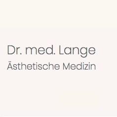 Dr. med. Katja Lange medical aesthetics & permanent lines