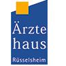 Wirbelsäulenpraxis Rüsselsheim