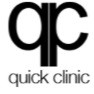 Quick clinic Berlin