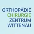 Orthopädie- und Chirurgie-Zentrum Wittenau