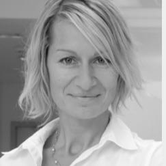 Dr. med. Nadja Löhde