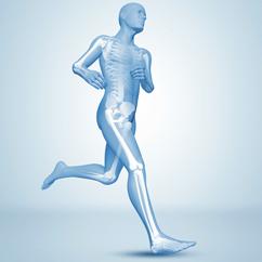 Facharztpraxis für Orthopädie