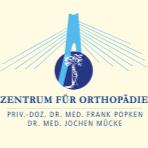 Zentrum für Orthopädie Neuwied