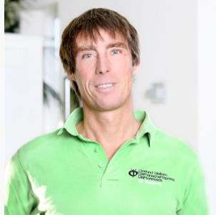 Praxis Dr. Dirk Padberg