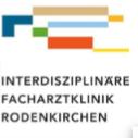 Privatpraxis für Orthopädie und Sporttraumatologie PD Dr. med. Jürgen Höher & Sandro Meider GmbH