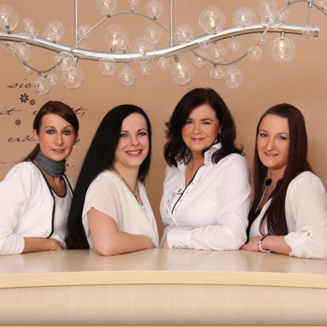 Kosmetik- & Wellness Studio
