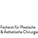 Schönheitschirurgie Berlin